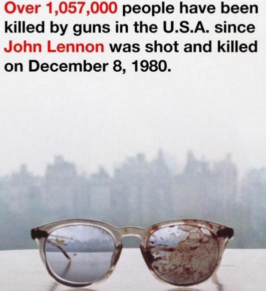 lentes Lennon