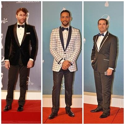 3- Mejores Vestidos