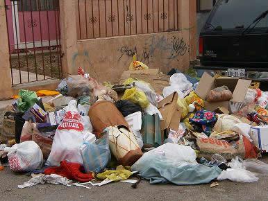 basura-santiago