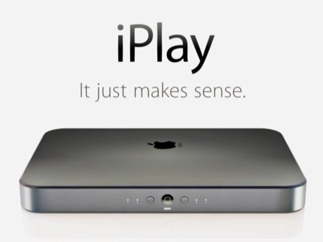 iplay-apple