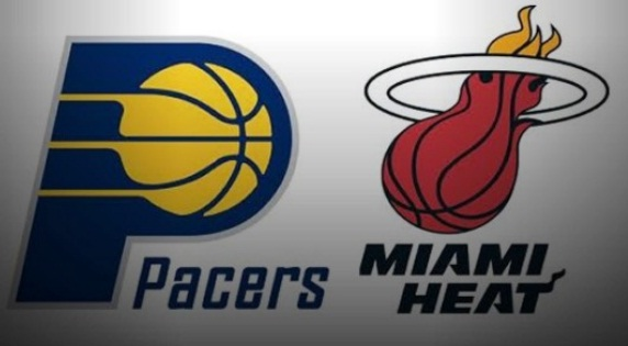 Indiana vs Miami