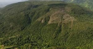Loma Miranda