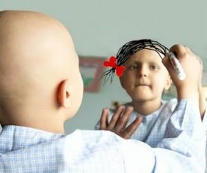 cancer feliz