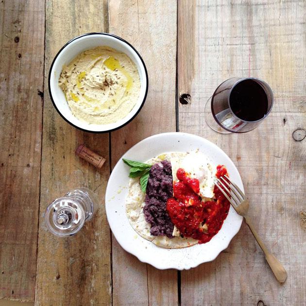 puro_food