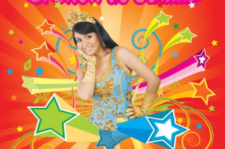 Show de Camila