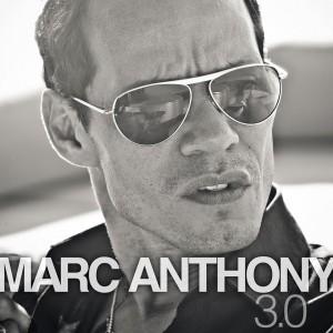 marc anthony 3.0
