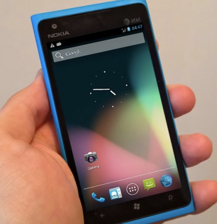 Nokia_trabaja_con_Android