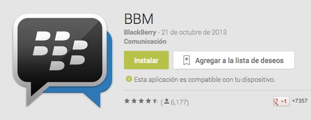 BBM_-_Aplicaciones_Android_en_Google_Play