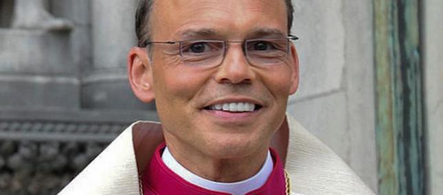 Franz-Peter Tebartz-van Elst,