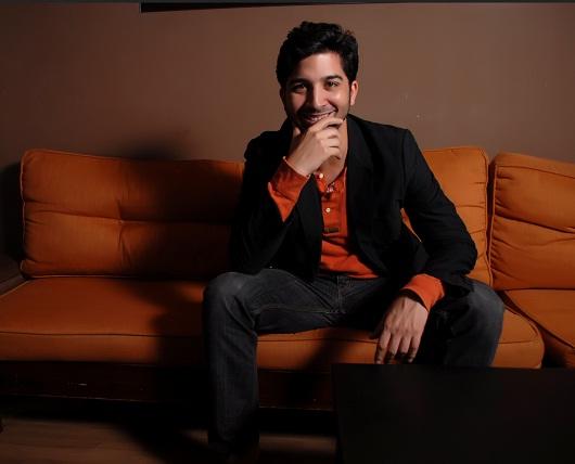 Mario Peguero