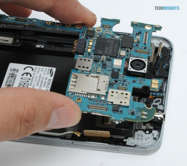 Samsung-Galaxy-Note-3-interior-1-600x533