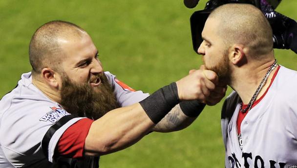 barba boston