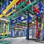 servidores-google-8