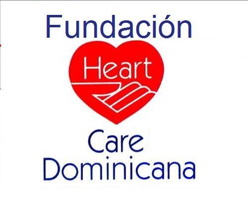 Heart Care Dominicana
