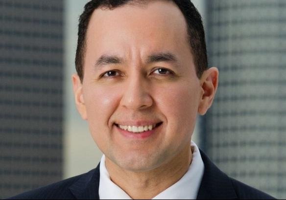 Nelson A. Castillo