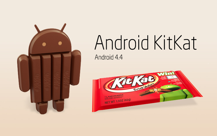 android-kitkat1