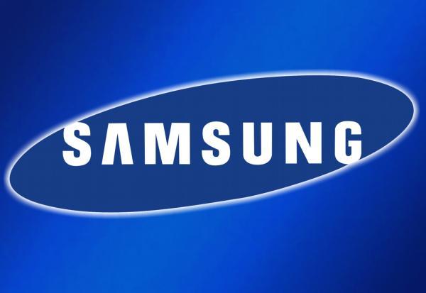 Samsung-Galaxy-