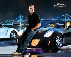 paul_walker_fast_and_furious_by_benynn