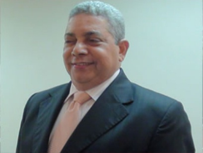 Aristipo Vidal
