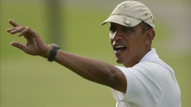 Obama-vuelve-trabajo-multiples-agenda_EDIIMA20140107_0003_4