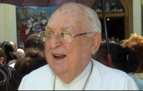 Francisco Arnais