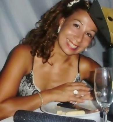 Sonia Perez