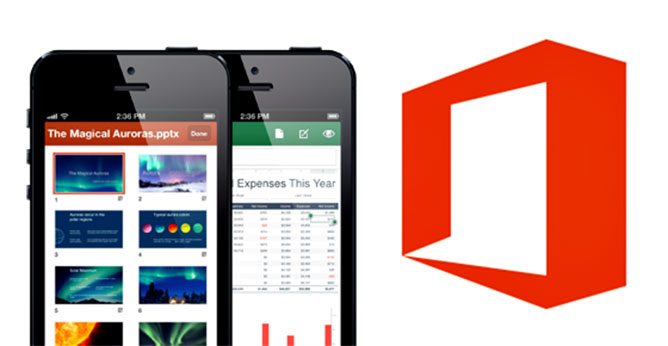 office-ios-android