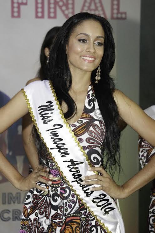 Yenny Acosta