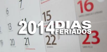 diasferiados2014
