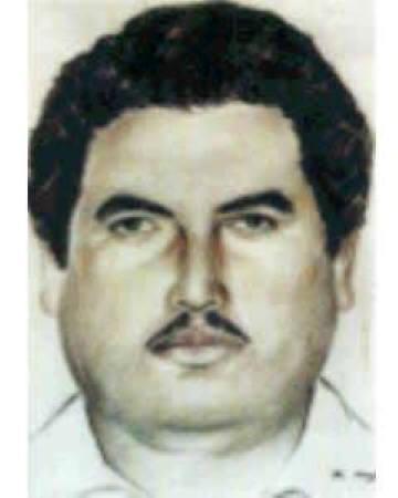 Vicente Carrillo Fuentes