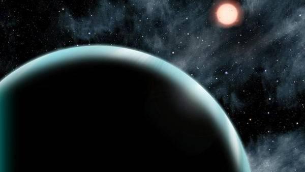 Cientificos-caracteristicas-Tierra-Kepler-NASA_CLAIMA20150723_0145_28
