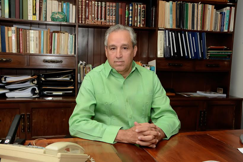 Manuel Alsina