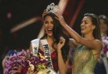 la-filipina-catriona-gray-gana-el-titulo-de-miss-universo-2018